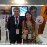 VIII Congreso Argentino para la Cálidad en Laboratorio Clínico, Mar del Plata