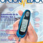 Publicaciones Científicas – Marzo, Abril 2015