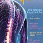 Publicaciones Científicas – Julio 2015