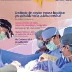 Publicaciones Científicas – Julio 2016