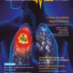 Publicaciones Publicaciones Científicas – Julio 2018