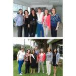 Simposio Grupo Claht y taller teórico-práctico educacional ISTH-CLAHT
