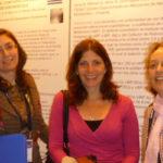 Congreso Internacional del Grupo CLAHT Simposio Educacional ISTH-CLAHT