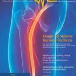 Publicaciones Científicas – Setiembre 2016