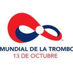 Día Mundial de la Trombosis – Octubre 13