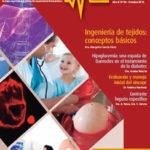 XIII Simposio Uruguayo Trombofilia y Embarazo – Octubre 2016