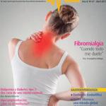 Publicaciones Científicas – Abril 2017